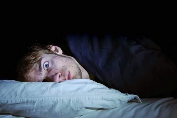 تطبيق يعالج اضطرابات النوم!