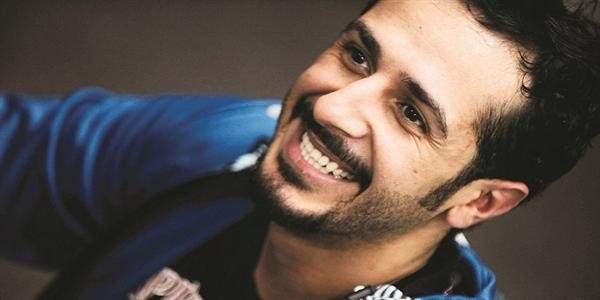 حمد العماني: كادرات السينما الكويتية تلفزيونية