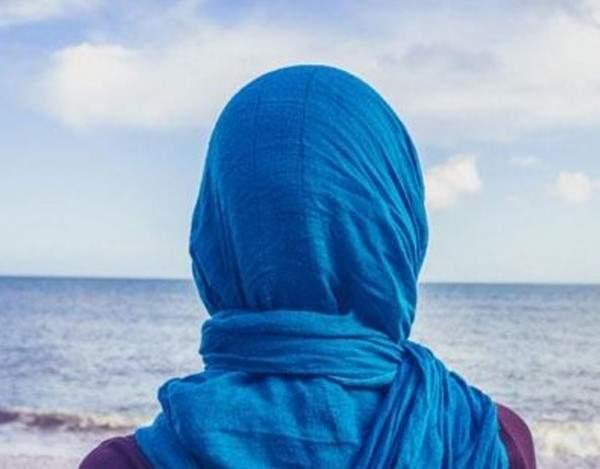لأول مرة باربي ترتدي الحجاب- بالصور
