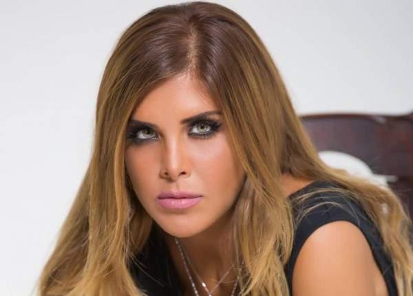 ألين لحود: أن نطل في بعلبك ليست قضية شهرة ورامي وبريجيت وأنا نستحق هذه الوقفة