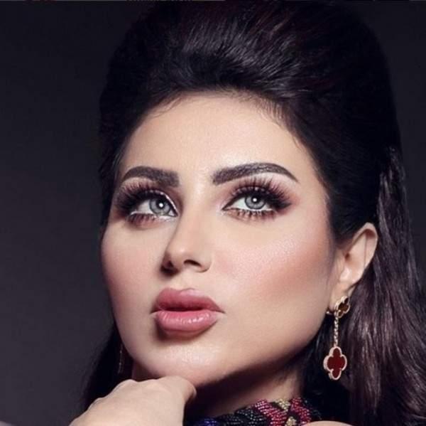 حليمة بولند ترد على منتقدي تمثيلها دور المرأة السعودية في عمل جديد