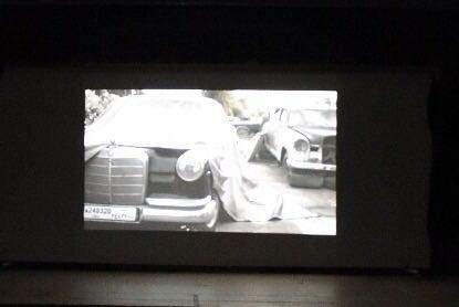 إطلاق Beirut Art Film Festival