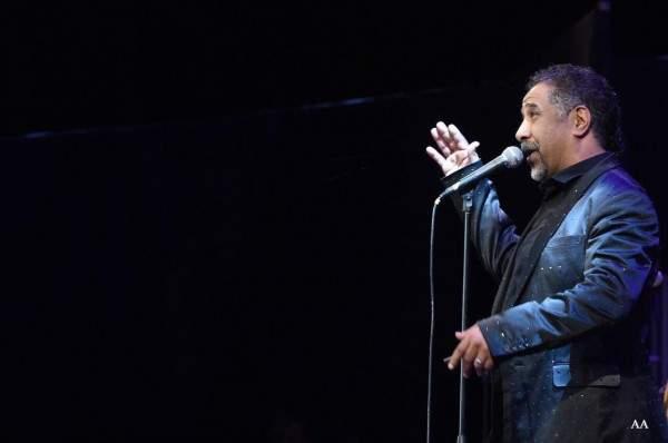 الشاب خالد: كنت أول من أحيا حفلاً في وسط بيروت وجديد فيروز سيكتسح العالم