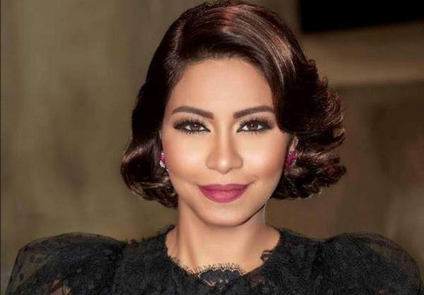 نقابة الموسيقيين توقف شيرين عبد الوهاب عن الغناء