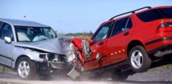 ممثلة مصرية تتعرض لحادث سير خطير وصديقتها تثير القلق عليها