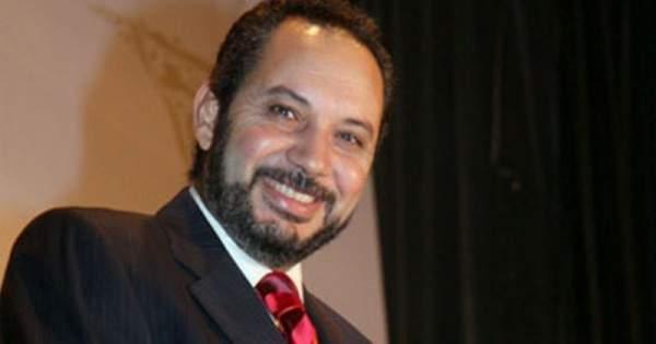 """كمال أبو رية ينضم لبطولة """"أفراح إبليس 2"""""""