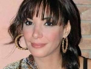 ممثلة مغربية تتهم مخرج فيلمها بالتحرش بها