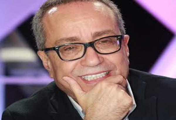 مروان حداد يعرب عن سعادته بنجاح المسلسلات اللبنانية الرمضانية