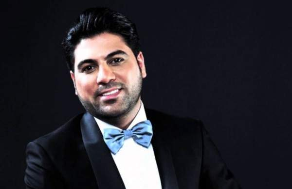 وليد الشامي يعترف: غنّيت ضد قطر بارادتي