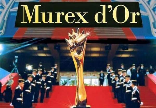 الموريكس دور مفتقد للإبهار.. بلقيس أخفقت.. لهون وبس وذا فويس يستحقّان جائزة