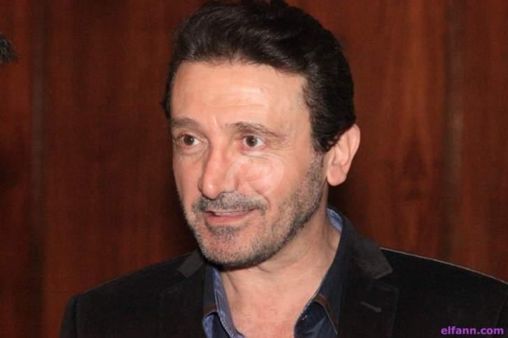 سعد حمدان للفن: رح كون كتير قاسي مع أختي وبناتها