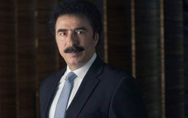 """رشيد عساف يؤكد عدم مشاركته في """"راس غليص 3"""""""
