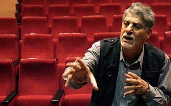 المسرح اللبناني سيفتقد جلال الخوري.. وداعاً