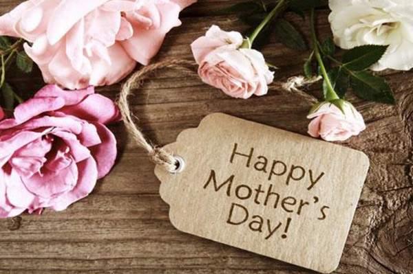 خمس أفكار عصرية هدية لأمك في عيدها