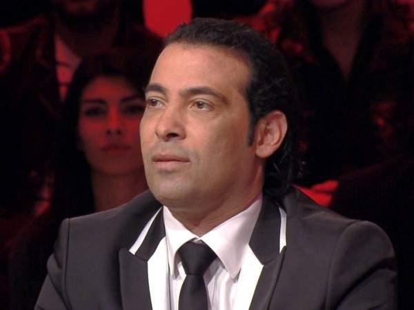سعد الصغير يرد على أحمد سعد: لو اتكلمت هخلي الناس كلها تكرهك