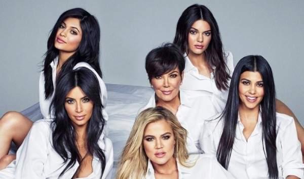 إليكم الأغنى بين الأخوات كارداشيان..هذه ثروتها الفاحشة حالياً وهذا ما سوف تصبح عليه عام 2022