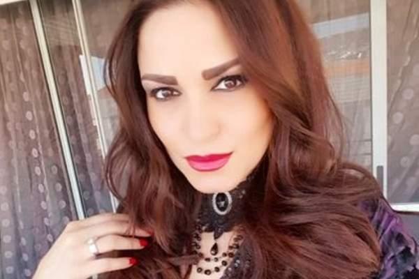 رندلى قديح :نادين نسيب نجيم تختزن طاقات كبيرة وسيرين عبد النور ممثلة نشيطة