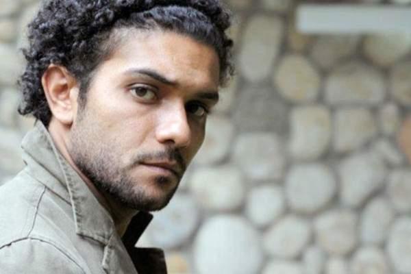 آسر ياسين للفن: عوامل كثيرة جذبتني لـ30 يوم وشخصية الطبيب النفسي لها أبعاد خاصة بها