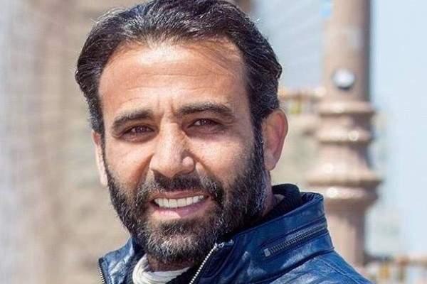 إياد حجاج: هذه حقيقة علاقتي بالمنتج الإسرائيلي وإتهاماتهم لي