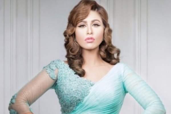 مي سليم: لا يصح ان اقارن البومي بالبوم عمرو دياب..وانا مبقتش بتاعت زمان