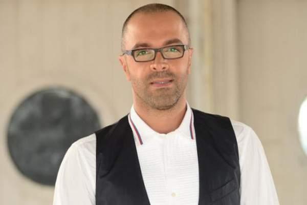 هشام بولس للفن: النجاح مع وائل كفوري له طعم خاص..والأغنيات الحزينة تعيش أكثر