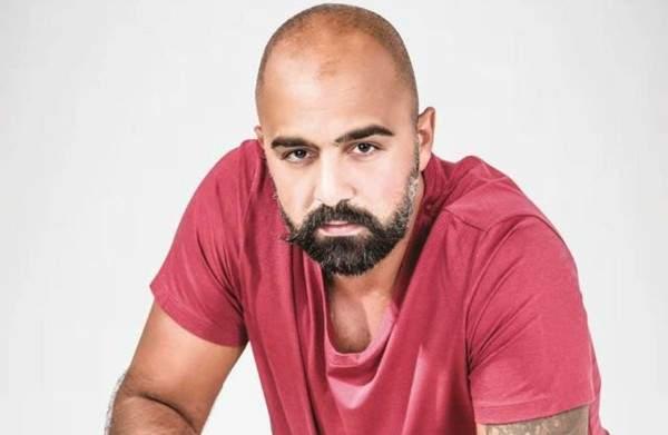 مجد موصللي للفن: لم أخاصم ناجي أسطا وهذا ردّي على هشام حداد