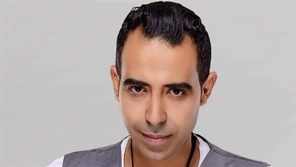 محمد عدوية:هذه أسرار علاقتي بوالدي..ومحمد رحيم مظلوم