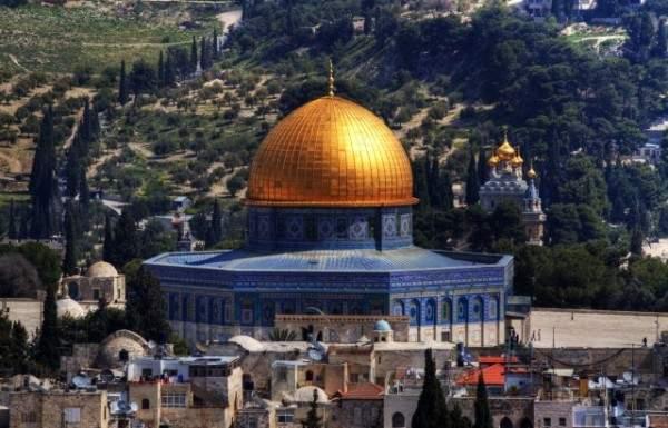 هيفا وإليسا وكارول وعاصي ورامي..هذا ما علّقوا به عن القدس