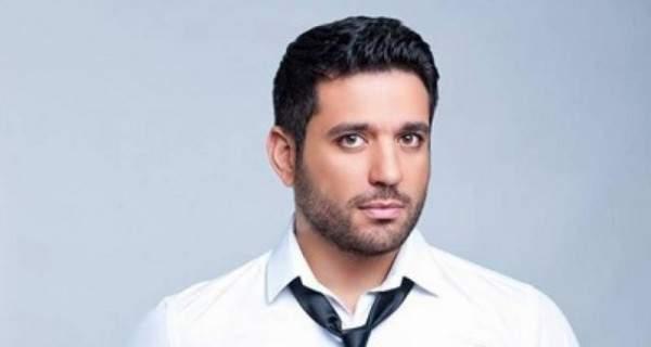 حسن الرداد: هذه حقيقة خلافاتي مع ماجد المصري..ولذلك تواجدت في لبنان