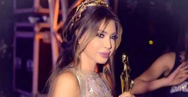 بياف 2017..سعد الحريري أنقذ بياف من الغرق وغاب النجم اللبناني