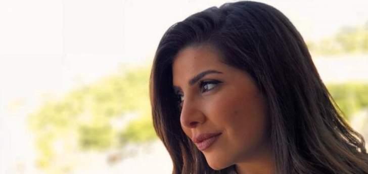 جيسيكا بستاني: لو كنت مكان هبة لتركت المحافظ..وربما هذا السر لا يعرفه الجميع عني