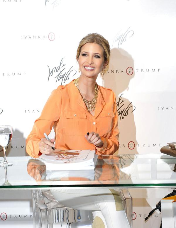... TRUMP-at-Ivanka-Trump-Ready-to-Wear-Collection-Launch-in-New-York-12