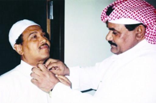 نتيجة بحث الصور عن الفنانون السعوديون