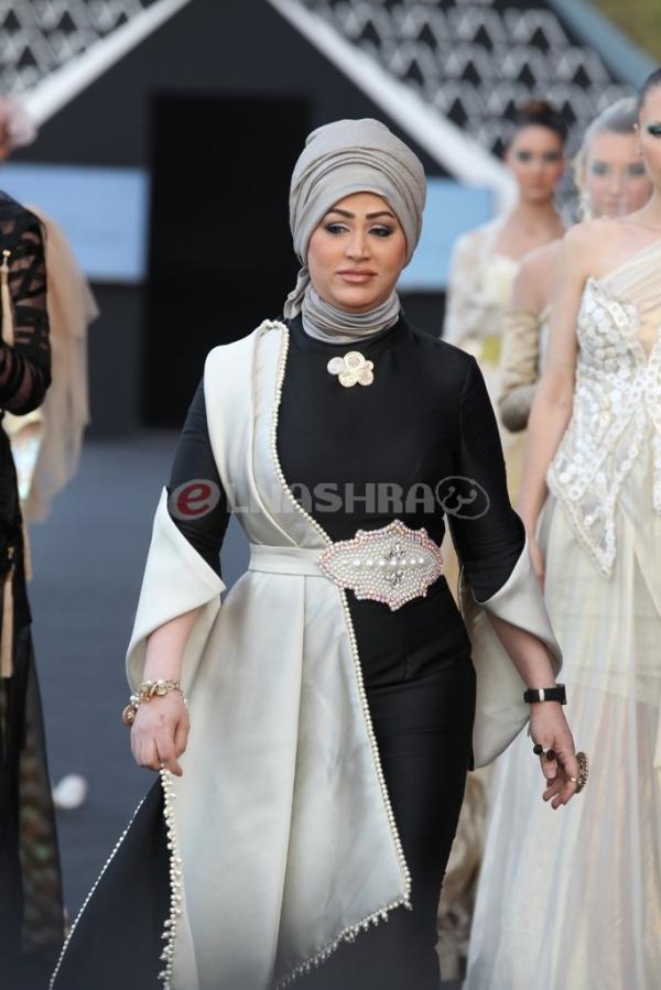 فاطمة اسماعيل ممثلة