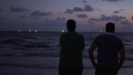 نتيجة بحث الصور عن الأسماك تُقتل مرتين أحمد فوزي صالح