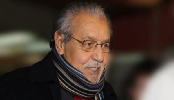 اخبار مصر العاجلة - Egypt News : وفاة الفنان المغربي محمد حسن الجندي
