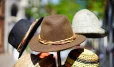 """""""قبعات التفكير الست"""" لإستغلال نقاط القوة والضعف في إدارة الأعمال!"""