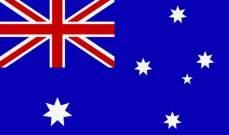 """استراليا تمدد شراكة """"طيران الإمارات"""" و""""كوانتاس"""" حتى 2023"""