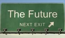 3 تساؤلات كبرى حول مستقبل المهن