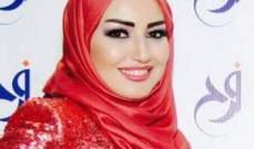 فرح عطوي: العنصر النسائي بات قوياً في سوق العمل اللبناني... وذكاء المرأة يساعدها على التقدم.