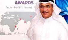 وزير النفط الكويتي يؤكد ان بلاده ستزيد انتاجها بما يحفظ استقرار الاسواق