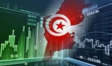 تونس: قضايا الفساد تزيد من الأزمات الاقتصادية