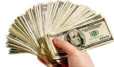 تقرير: 11 علامة تدل على أنك تتقاضى راتبًا أقل مما تستحق