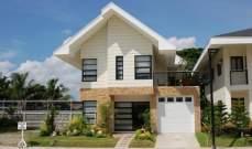 ارتفاع مبيعات المنازل الاميركية بنسبة 1.1% الى 5.60 مليون منزل