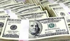 سوق القطع اللبناني: سعر صرف الدولار الأميركي يحافظ على معدله بين البنوك