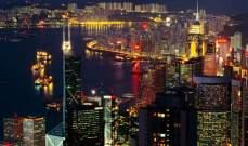 مليون دولار لمشاهدة هذه الشقق فقط في هونغ كونغ