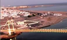 صادرات عمان تتجاوز الواردات ويسجل ارتفاعا بنسبة 20%