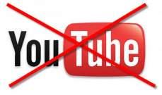 """""""يوتيوب"""" تضيف خاصية العضوية المدفوعة لأصحاب القنوات"""