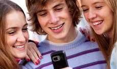 هكذا يمكن محاربة الإدمان على الهواتف!!