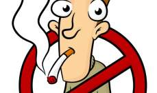 تراجع بسيط لمبيعات السجائر في الصين بعد زيادة ضريبية